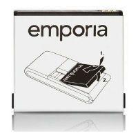 emporia Akku Pure/Euphoria 3,7V 1.000 mAh