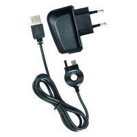 emporia USB-Reiselader 2A SMART/EUPHORIA/PURE/GLAM