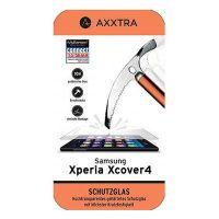 Axxtra Displayschutz Glas Xcover 4 (PROT-GLAS-XC4)