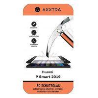 Axxtra Displayschutz Glas P Smart 19 (PROT-FGLAS-PSMA19)
