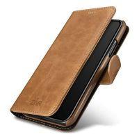 ZAR Wallet Flip 2 in 1 iPhone XS (ZAR015)