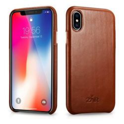 ZAR Backcover Case iPhone XS bn (ZAR018)