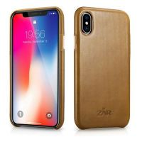 ZAR Backcover Case iPhone XS (ZAR019)