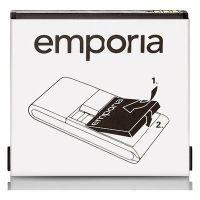 Akku Emporia Life + (AK-V170)