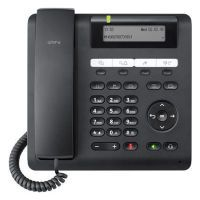 Unify OpenScape Desk Phone CP200 SIP (L30250-F600-C426)