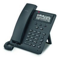 Unify OpenScape Desk Phone CP100 SIP (L30250-F600-C434)