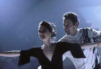 Liebe und Eis (DVD)