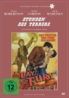 Stunden des Terrors (Edition Western-Legenden #47) (DVD)