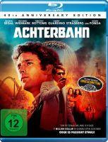 Achterbahn - 40th Anniversary Edition (Blu-ray)