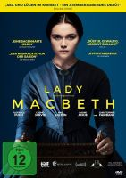 Lady Macbeth (DVD)
