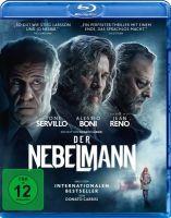 Der Nebelmann (Blu-ray)