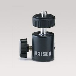 Kaiser Balhoofd 24mm (4106013)