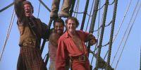 Der scharlachrote Pirat (Blu-ray)