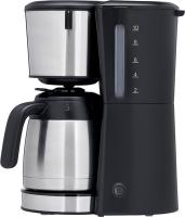WMF 0412290011Thermo-Kaffeeaut (412290011)