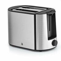 WMF 0414130011 Toaster Bueno (414130011)