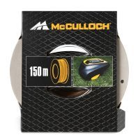 McCulloch Begrenzungskabel 150 m ((000) 589 402 401)
