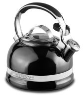 KitchenAid Flöten-Wasserkessel Pyrit KTEN20SBPR