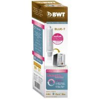 BWT Filterpatronen Protect Edition Gourmet Claris Blue-T