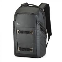 Lowepro LP FreeLine BP 350 AW (Black)