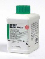 Ilford RAPID FIXER 0.5 liter (HAR1984253)