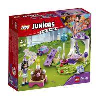 LEGO JUNIORS EMMAS PARTY 10748