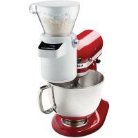 KitchenAid 5KSMSFTA Küchenwaage für Artisan Küchenmaschinen