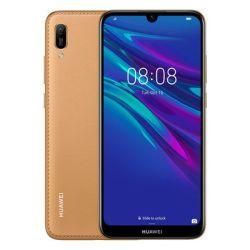 Huawei Y6 2019 - Smartphone - Dual-SIM -