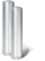 Caso Vakuumierrollen 2 Stk. 28 x 600 cm