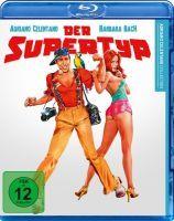 Der Supertyp (Blu-ray)
