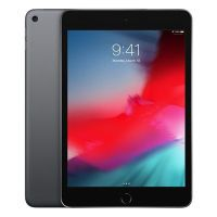 Apple iPad mini 5 Wi-Fi - 5. Generation  (MUQW2FD/A?AT)