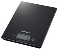 Kenwood KÜCHENWAAGE ELEKTRONISCH 8KG (DS400)