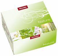 Miele Nature Duftflakon für Wäschetrockner, 12.5ml