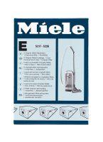 Miele E Original Miele Staubbeutel Typ E (01002345)