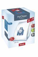 Miele GN XL HyClean 3D XL-Pack HyClean 3D Efficiency GN (10455000)