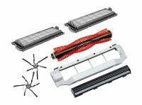 Miele RX2-A Scout RX2 Accessories Pack (10808470)
