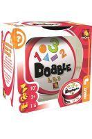 SPIEL DOBBLE 1,2,3 002964