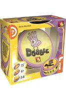 SPIEL DOBBLE 200960