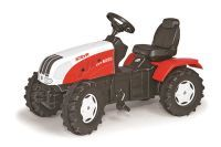 Rolly Toys TRAKTOR STEYR CVT 170 035304