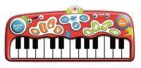 KEYBOARD MATTE BEAT POP 002508-NL