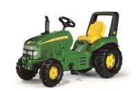 Rolly Toys TRAKTOR X-TRAC JOHN DEERE 035632