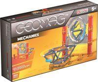 Geomag  MECHANICS 164 TEILE  724