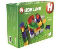 HUBELINO KUGELBAHN MINI 46-TLG. 420169