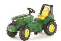 Rolly Toys TRAKTOR JOHN DEERE 7930 700028