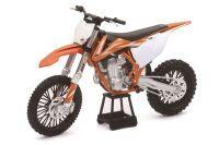 MOTORRAD KTM 450SX-F2018  57943