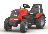 Rolly Toys TRAKTOR X-TRAC PREMIUM 640010