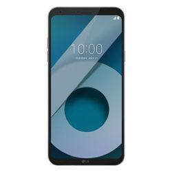 LG Electronics LG Q6 Plus LTE DS 64GB, pl (LGM700A.A4DEPL)