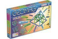 GEOMAG COLOR 91 8400263
