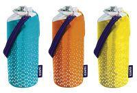 Alpengaudi Flaschenkühler Für 2L
