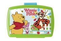 POS Winnie Puuh Brotdose Premium ()