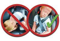 Sicherheitsgurt BeltUpp (BU-2015)